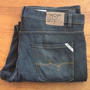 LRG Classic 47 Jeans